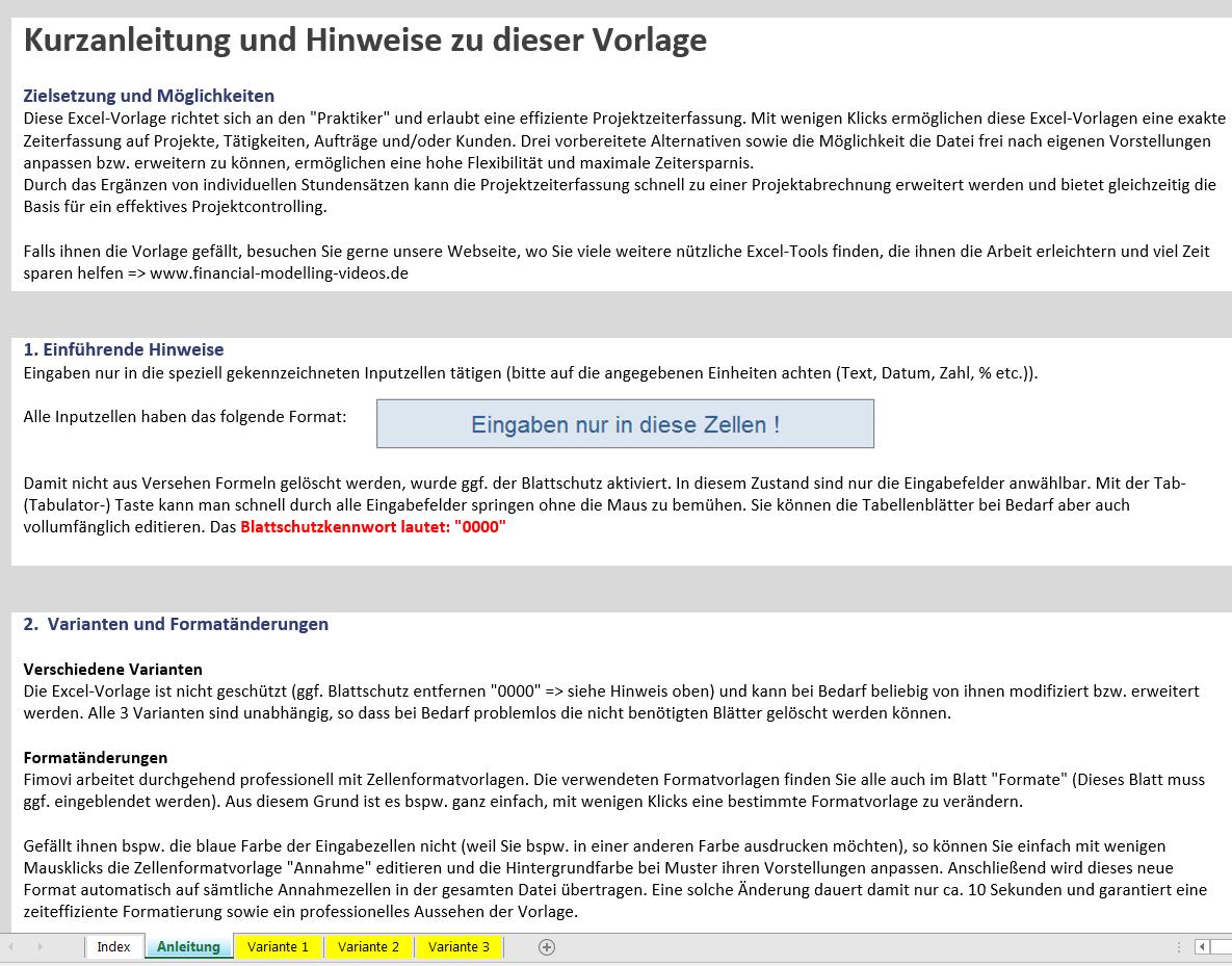 Beste Kreditoren Excel Vorlage Bilder - Ideen Wieder Aufnehmen ...